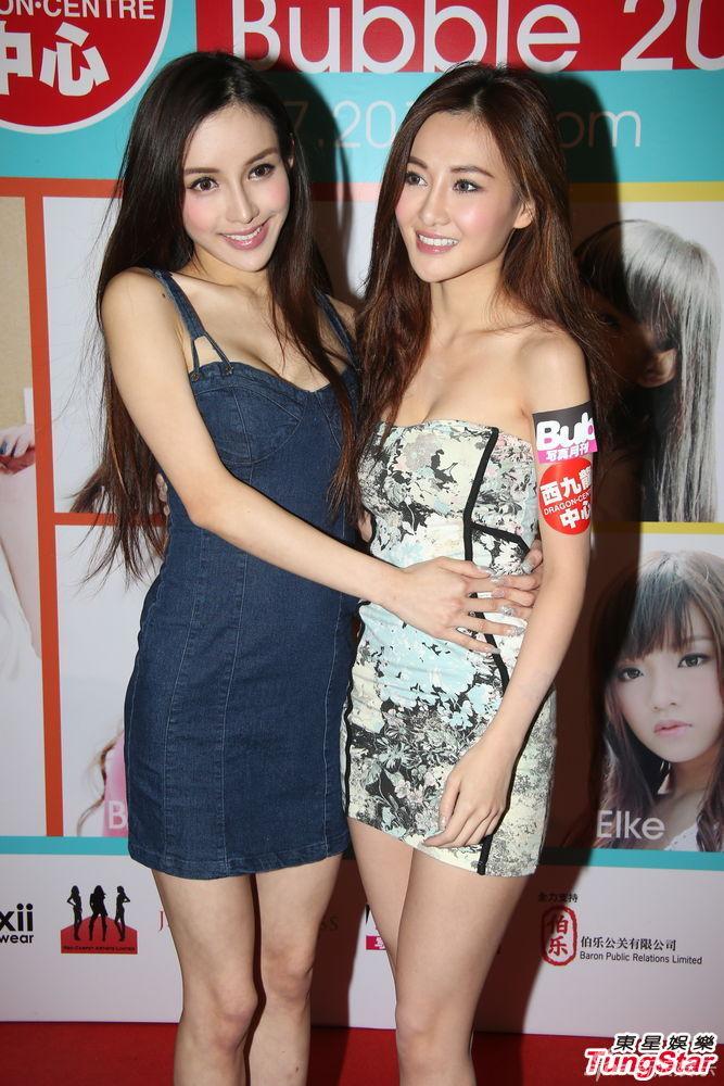 http://www.sinaimg.cn/dy/slidenews/4_img/2013_29/704_1034233_161790.jpg