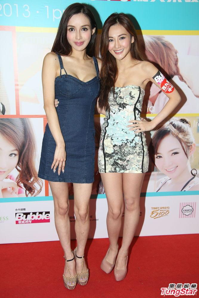http://www.sinaimg.cn/dy/slidenews/4_img/2013_29/704_1034234_876987.jpg