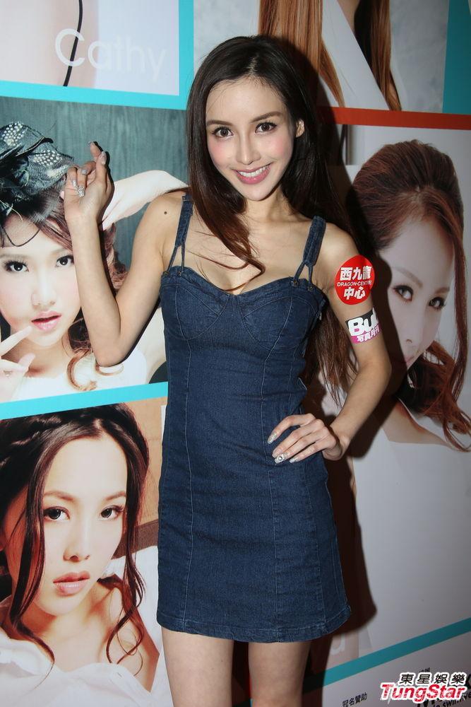 http://www.sinaimg.cn/dy/slidenews/4_img/2013_29/704_1034238_293449.jpg