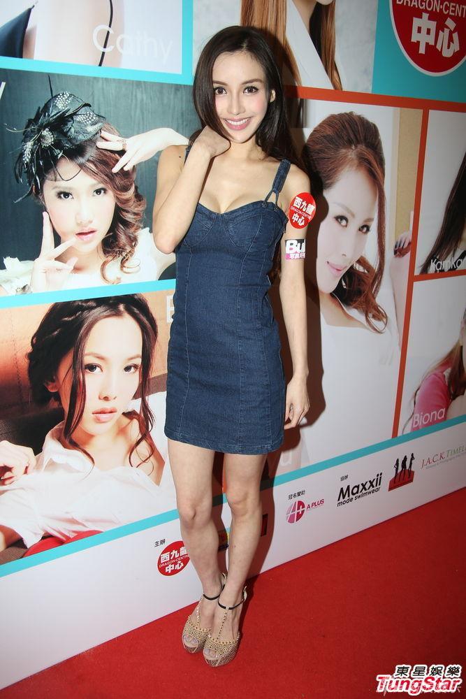 http://www.sinaimg.cn/dy/slidenews/4_img/2013_29/704_1034239_731948.jpg