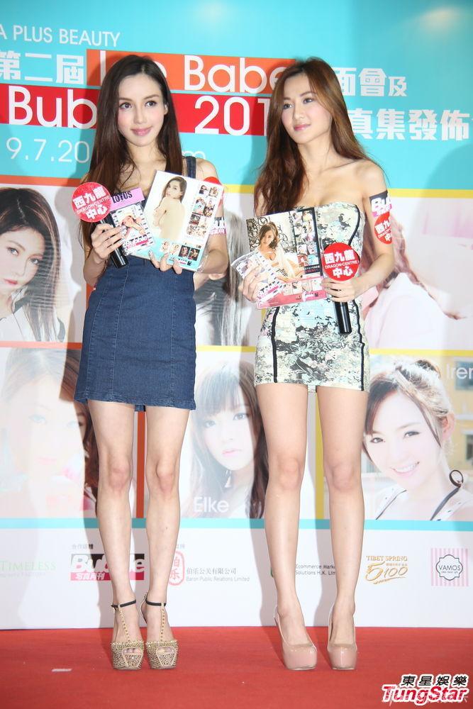 http://www.sinaimg.cn/dy/slidenews/4_img/2013_29/704_1034240_441268.jpg