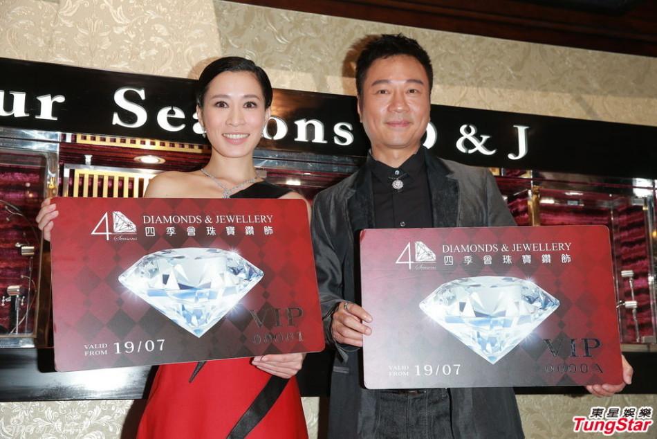 http://www.sinaimg.cn/dy/slidenews/4_img/2013_29/704_1034261_347613.jpg