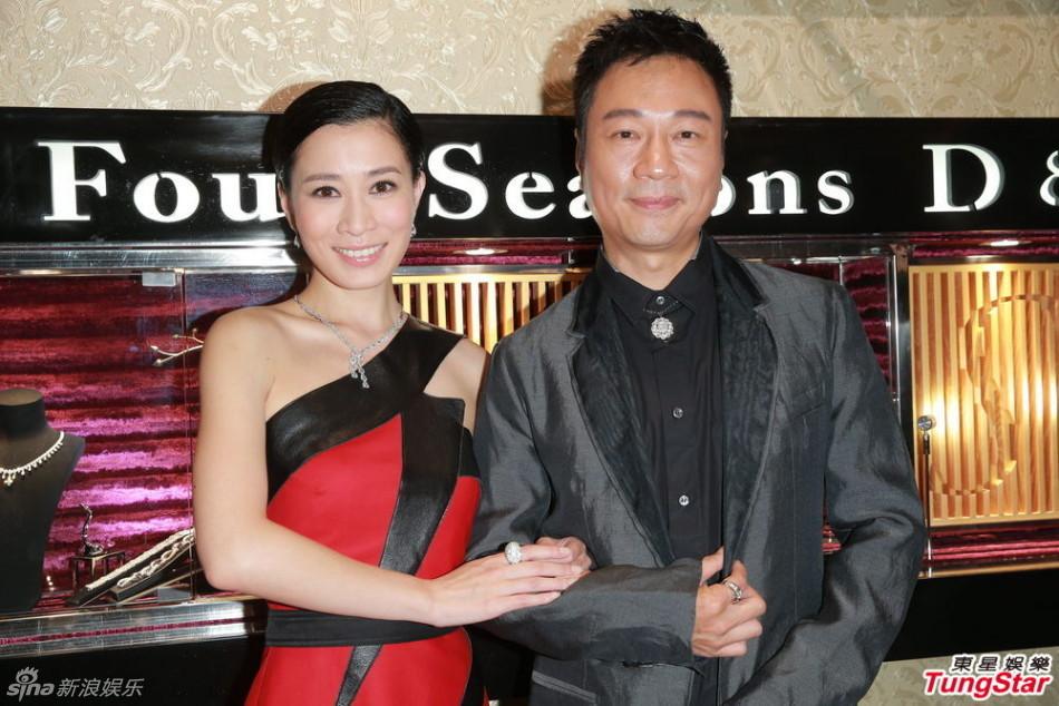 http://www.sinaimg.cn/dy/slidenews/4_img/2013_29/704_1034263_835911.jpg