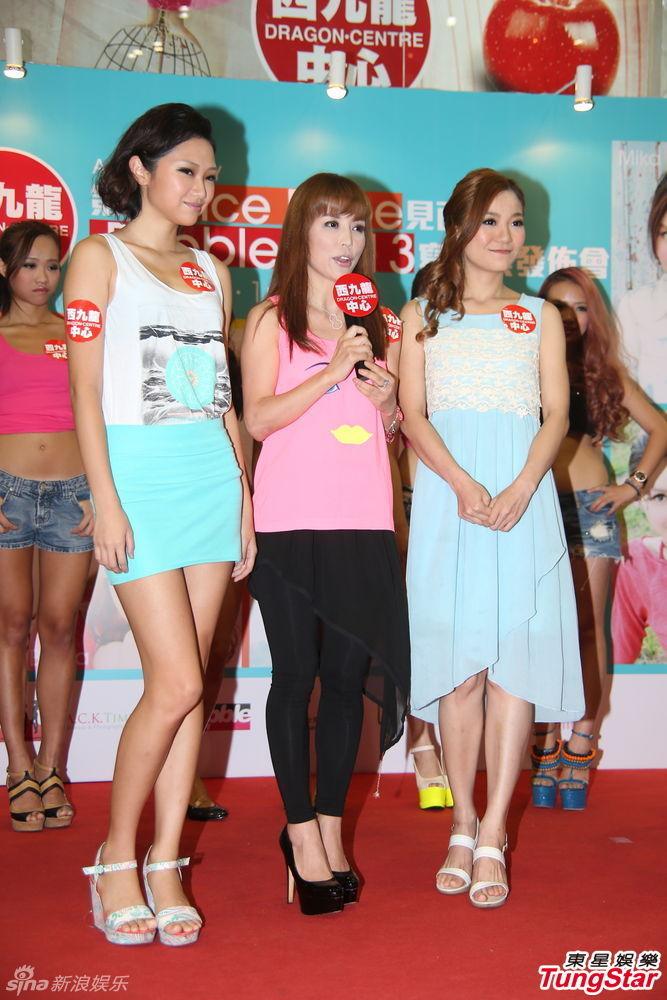 http://www.sinaimg.cn/dy/slidenews/4_img/2013_29/704_1034268_723219.jpg