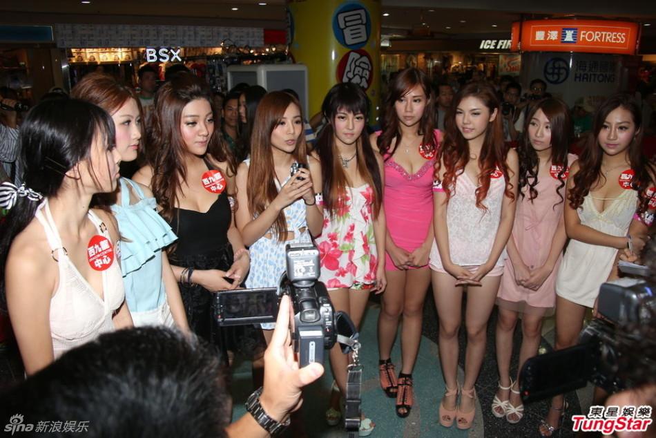 http://www.sinaimg.cn/dy/slidenews/4_img/2013_29/704_1034271_465718.jpg