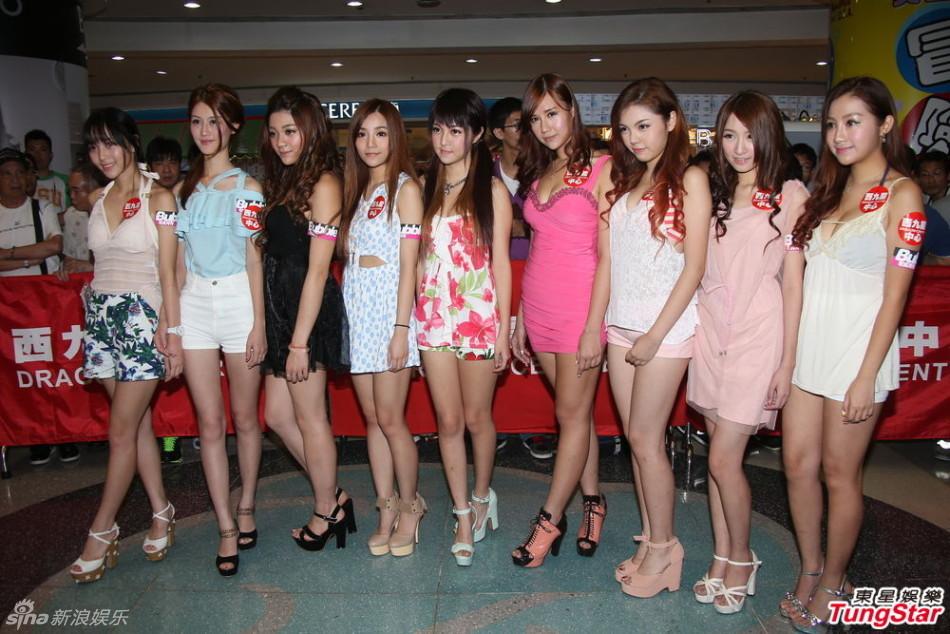 http://www.sinaimg.cn/dy/slidenews/4_img/2013_29/704_1034272_244916.jpg