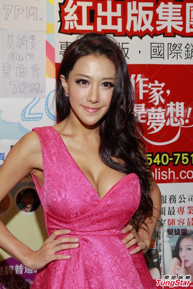 http://www.sinaimg.cn/dy/slidenews/4_img/2013_29/704_1034351_410009.jpg