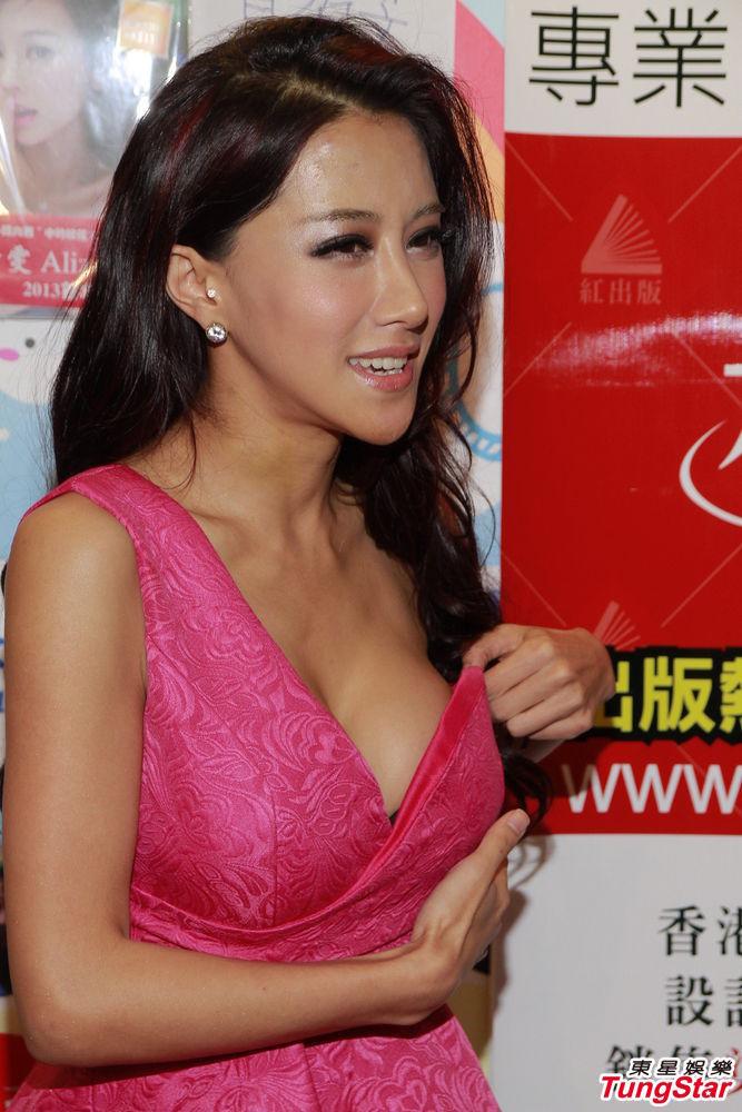 http://www.sinaimg.cn/dy/slidenews/4_img/2013_29/704_1034355_211412.jpg