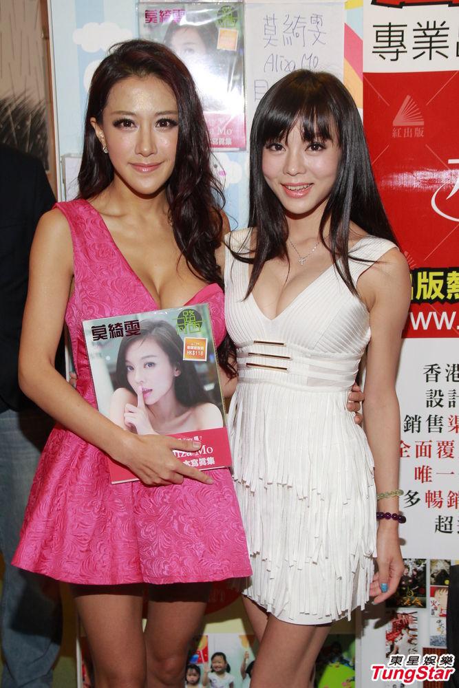 http://www.sinaimg.cn/dy/slidenews/4_img/2013_29/704_1034363_204184.jpg