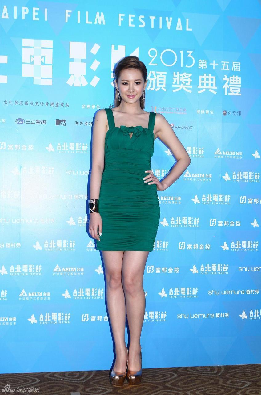 http://www.sinaimg.cn/dy/slidenews/4_img/2013_29/704_1034686_532117.jpg