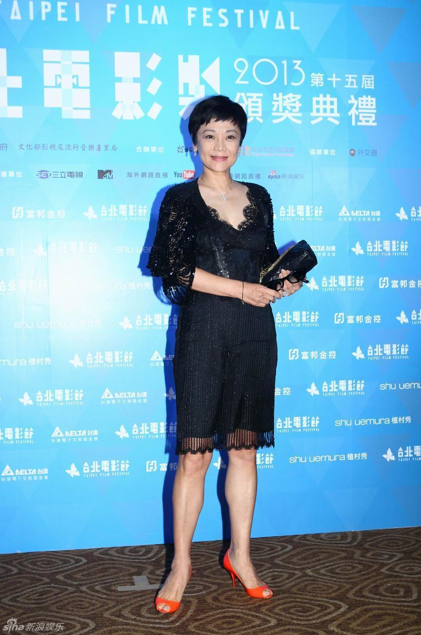 http://www.sinaimg.cn/dy/slidenews/4_img/2013_29/704_1034687_887967.jpg