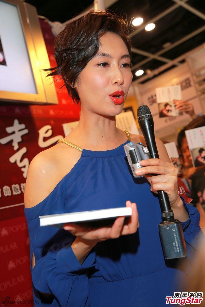 http://www.sinaimg.cn/dy/slidenews/4_img/2013_29/704_1034744_894427.jpg