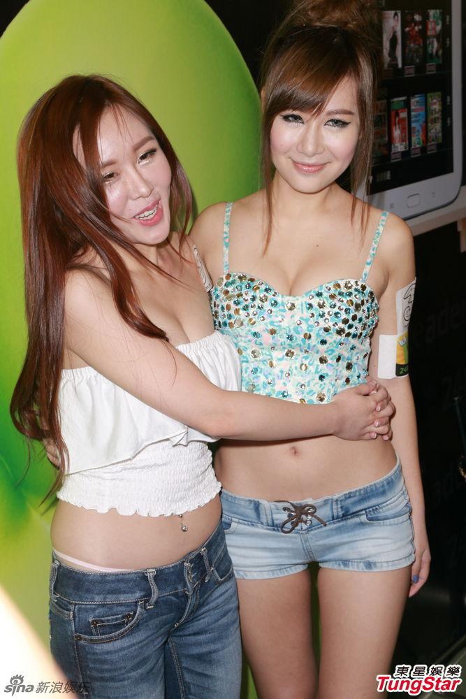 http://www.sinaimg.cn/dy/slidenews/4_img/2013_29/704_1034930_609009.jpg