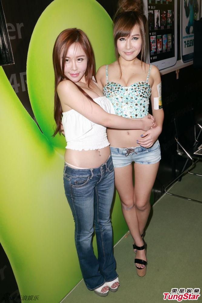 http://www.sinaimg.cn/dy/slidenews/4_img/2013_29/704_1034932_868696.jpg