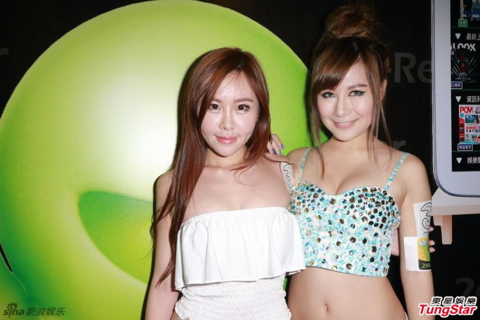 http://www.sinaimg.cn/dy/slidenews/4_img/2013_29/704_1034969_274662.jpg