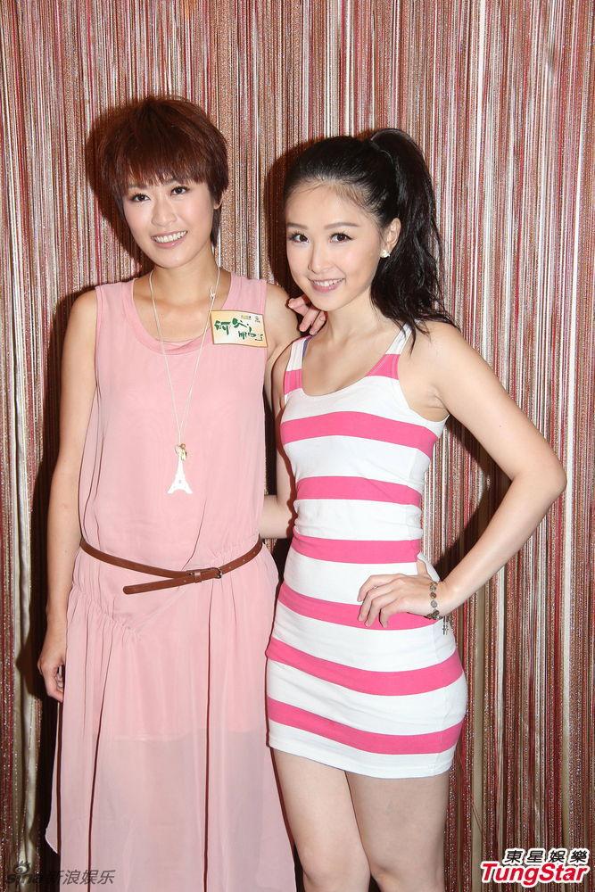 http://www.sinaimg.cn/dy/slidenews/4_img/2013_29/704_1035046_777729.jpg