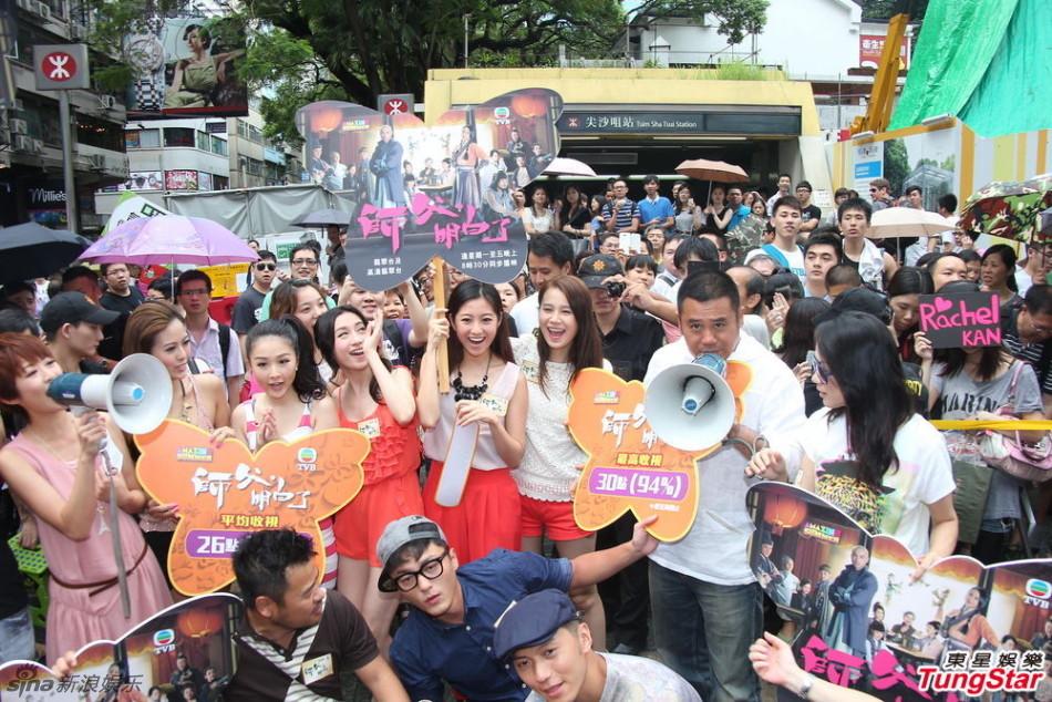 http://www.sinaimg.cn/dy/slidenews/4_img/2013_29/704_1035050_256207.jpg