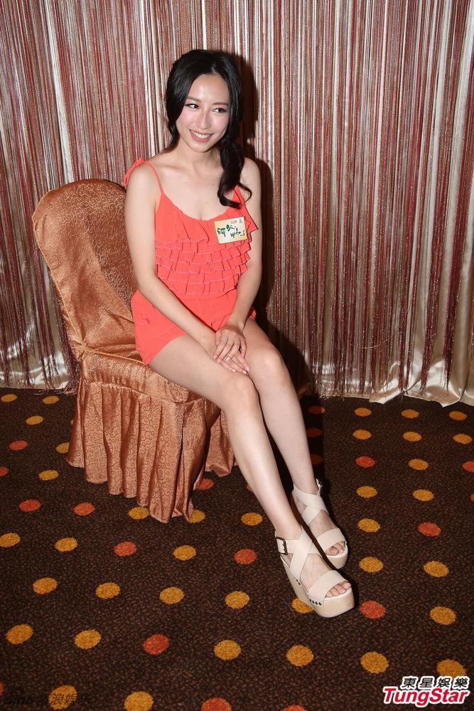 http://www.sinaimg.cn/dy/slidenews/4_img/2013_29/704_1035056_752200.jpg