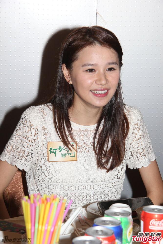 http://www.sinaimg.cn/dy/slidenews/4_img/2013_29/704_1035058_882131.jpg