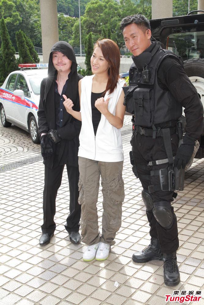 http://www.sinaimg.cn/dy/slidenews/4_img/2013_30/704_1036161_550485.jpg