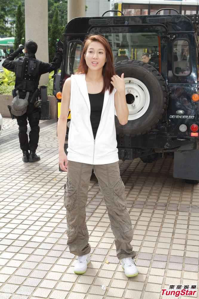 http://www.sinaimg.cn/dy/slidenews/4_img/2013_30/704_1036165_933028.jpg