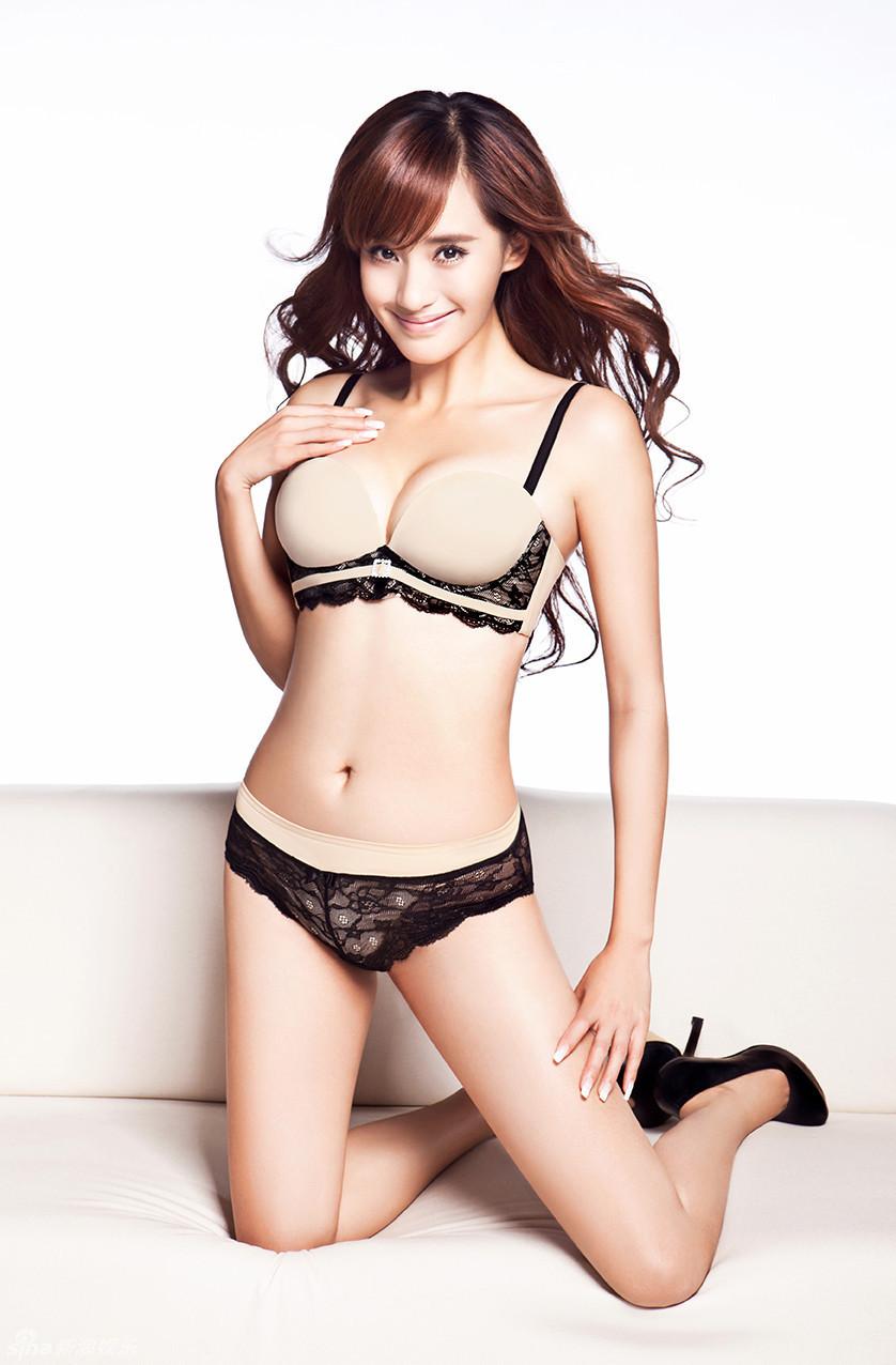 http://www.sinaimg.cn/dy/slidenews/4_img/2013_30/704_1036484_397218.jpg