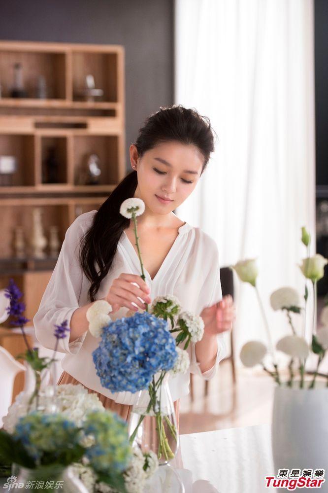 http://www.sinaimg.cn/dy/slidenews/4_img/2013_30/704_1036657_824451.jpg