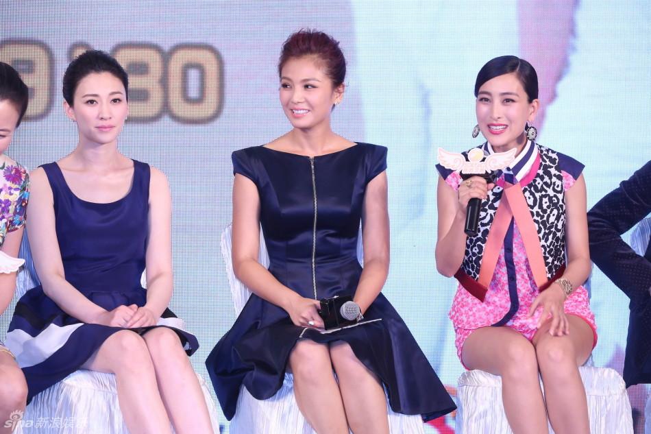 http://www.sinaimg.cn/dy/slidenews/4_img/2013_30/704_1036755_716201.jpg