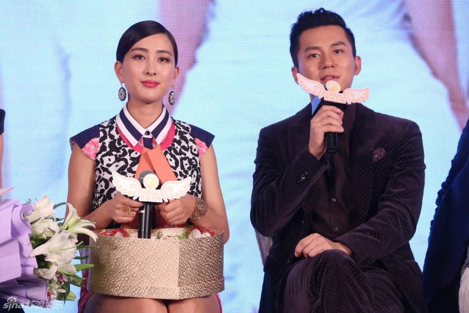 http://www.sinaimg.cn/dy/slidenews/4_img/2013_30/704_1036758_601593.jpg