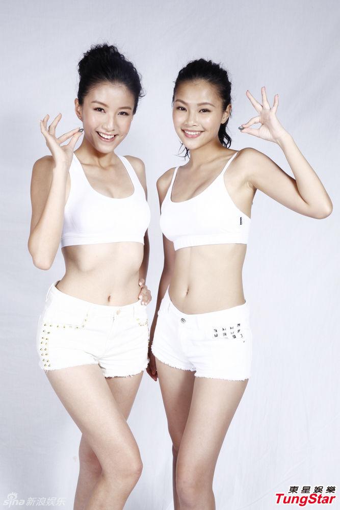 http://www.sinaimg.cn/dy/slidenews/4_img/2013_30/704_1037147_349974.jpg