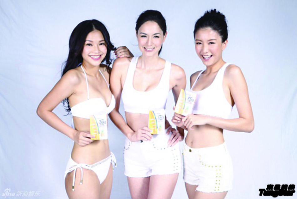 http://www.sinaimg.cn/dy/slidenews/4_img/2013_30/704_1037157_943380.jpg