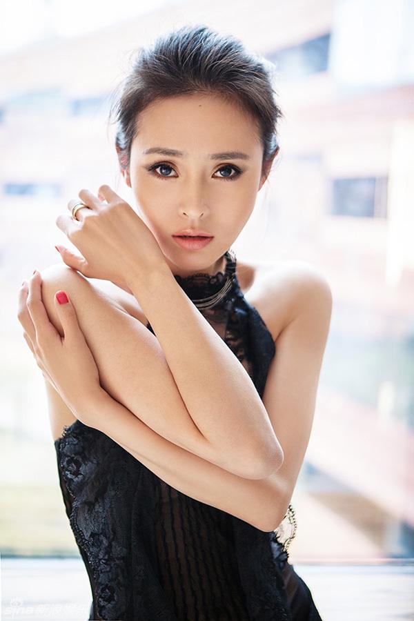 http://www.sinaimg.cn/dy/slidenews/4_img/2013_30/704_1037244_600339.jpg