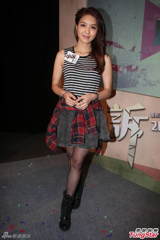 http://www.sinaimg.cn/dy/slidenews/4_img/2013_30/704_1037551_264855.jpg