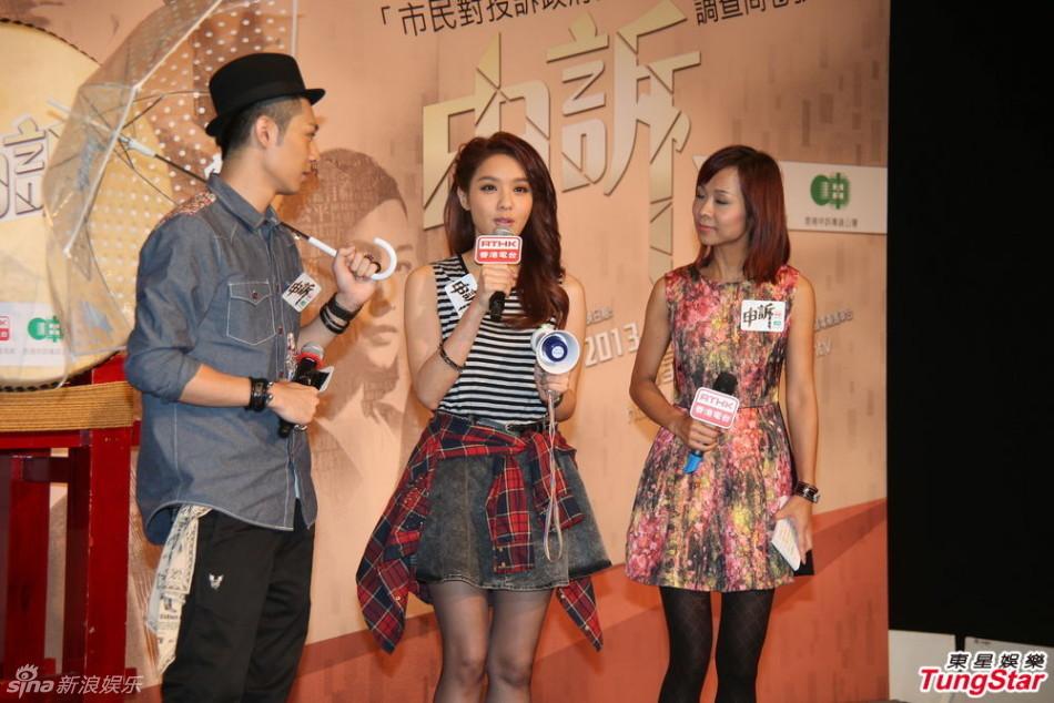 http://www.sinaimg.cn/dy/slidenews/4_img/2013_30/704_1037555_223630.jpg