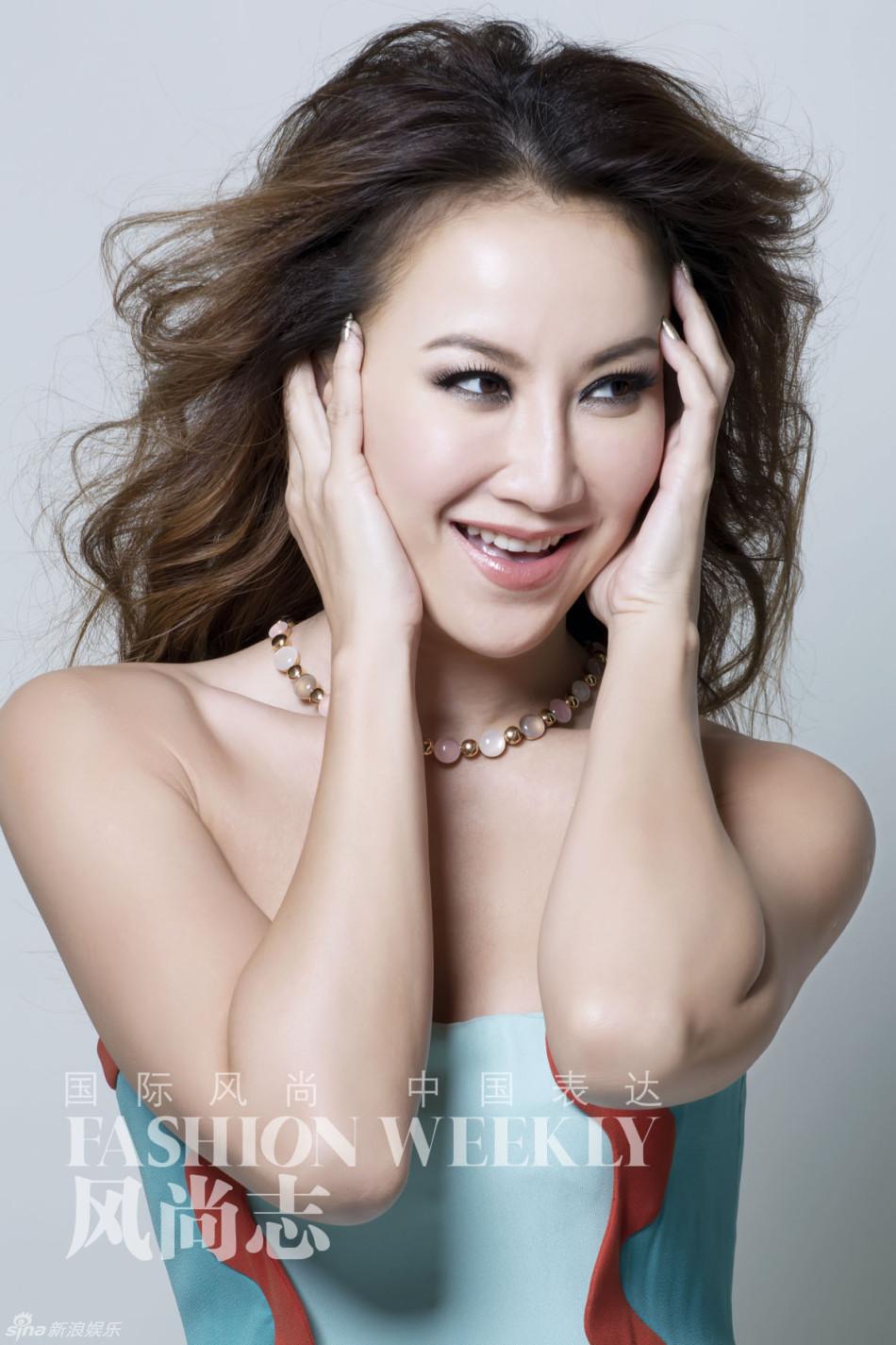 http://www.sinaimg.cn/dy/slidenews/4_img/2013_30/704_1037752_395556.jpg