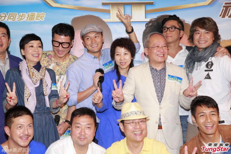 http://www.sinaimg.cn/dy/slidenews/4_img/2013_30/704_1037781_944129.jpg