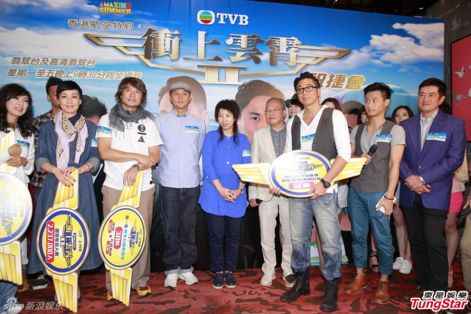 http://www.sinaimg.cn/dy/slidenews/4_img/2013_30/704_1037791_349227.jpg