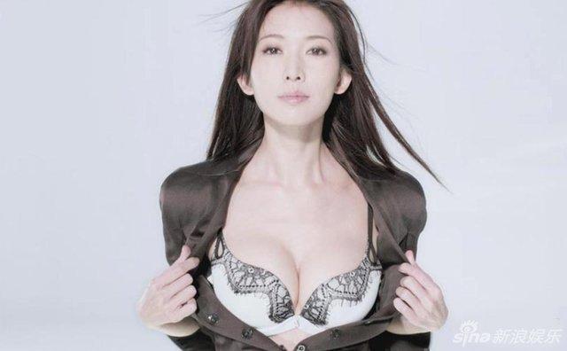 http://www.sinaimg.cn/dy/slidenews/4_img/2013_30/704_1038199_632449.jpg