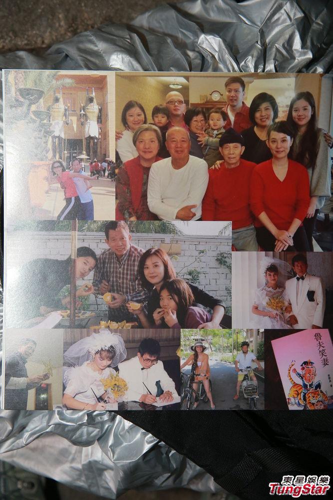 http://www.sinaimg.cn/dy/slidenews/4_img/2013_30/704_1038676_119900.jpg