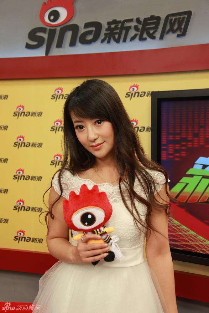 http://www.sinaimg.cn/dy/slidenews/4_img/2013_30/704_1038729_587947.jpg