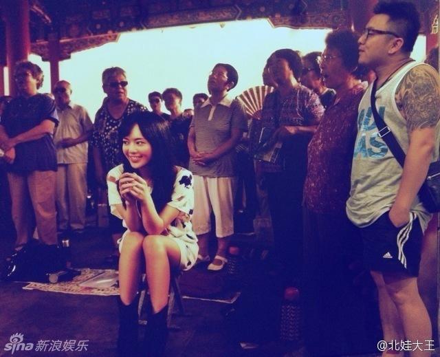 http://www.sinaimg.cn/dy/slidenews/4_img/2013_30/704_1039027_641832.jpg