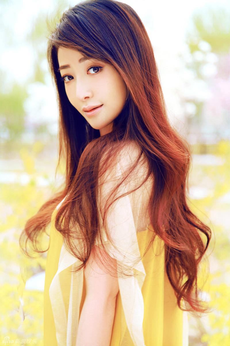 http://www.sinaimg.cn/dy/slidenews/4_img/2013_30/704_1039553_588694.jpg