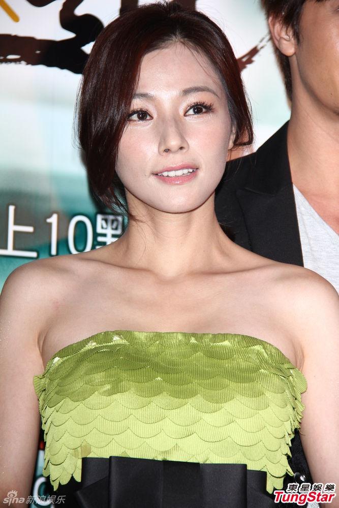http://www.sinaimg.cn/dy/slidenews/4_img/2013_30/704_1040440_170806.jpg