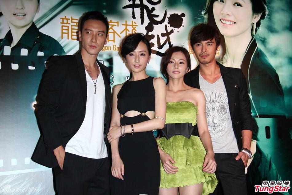 http://www.sinaimg.cn/dy/slidenews/4_img/2013_30/704_1040442_758124.jpg