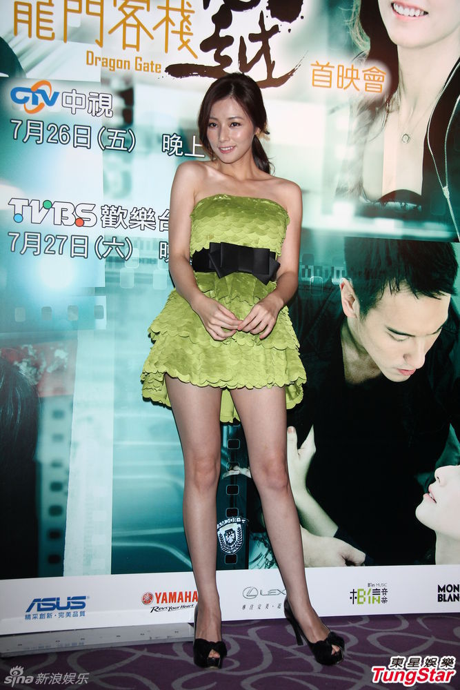 http://www.sinaimg.cn/dy/slidenews/4_img/2013_30/704_1040444_367460.jpg