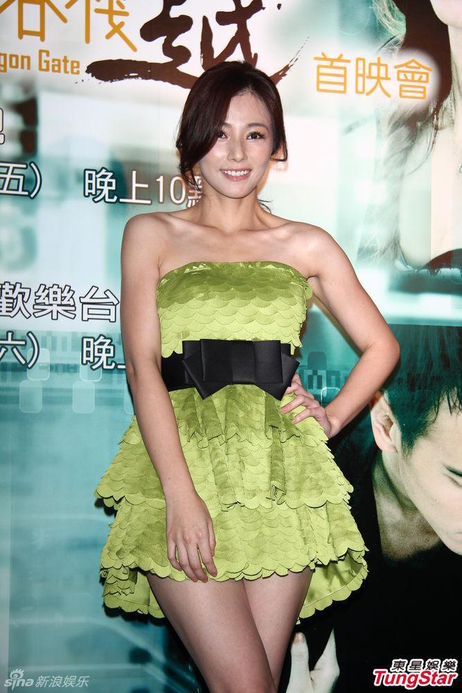 http://www.sinaimg.cn/dy/slidenews/4_img/2013_30/704_1040451_314684.jpg