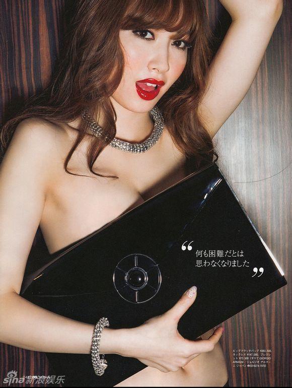 http://www.sinaimg.cn/dy/slidenews/4_img/2013_30/704_1040532_439894.jpg