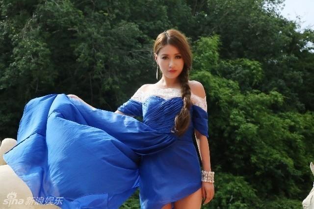 http://www.sinaimg.cn/dy/slidenews/4_img/2013_30/704_1040537_475961.jpg