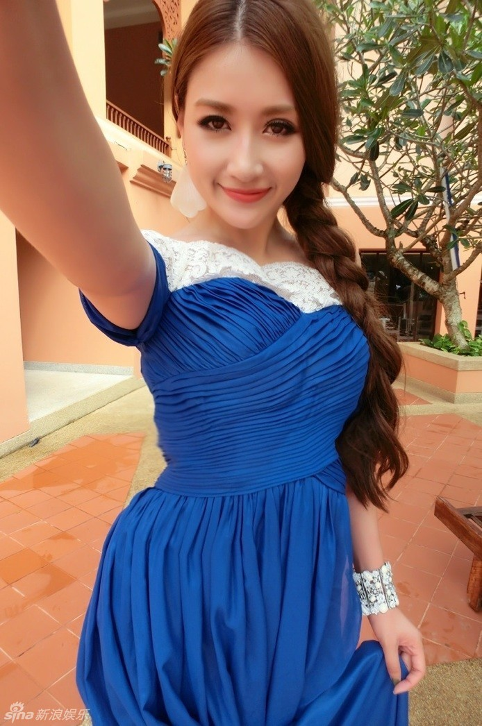http://www.sinaimg.cn/dy/slidenews/4_img/2013_30/704_1040538_244602.jpg
