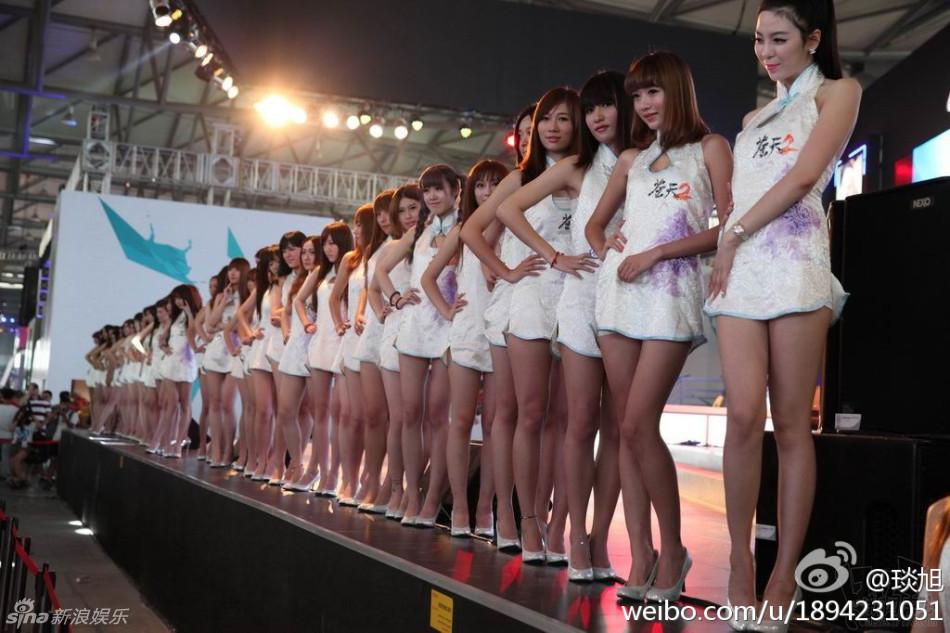 http://www.sinaimg.cn/dy/slidenews/4_img/2013_30/704_1040882_888421.jpg